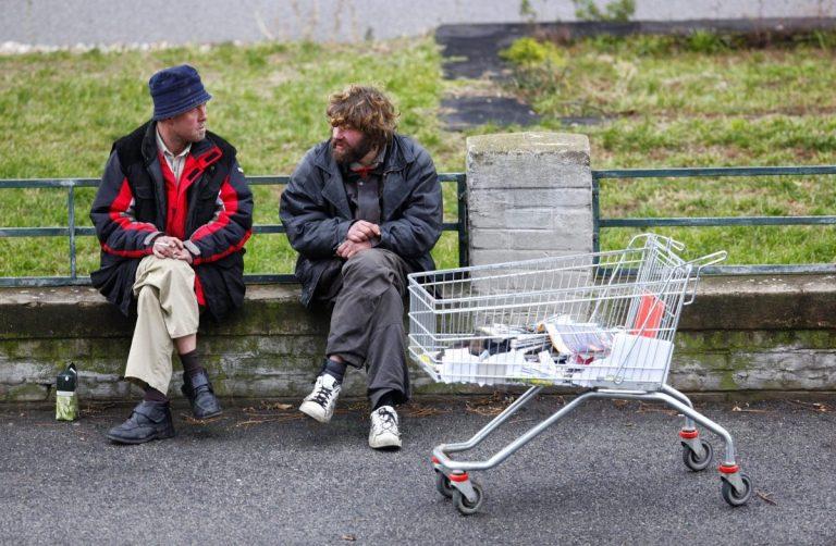 Politici si neví rady! Bitcoin jako lék na nezaměstnanost a chudobu. Šokující!