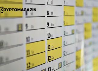 kryptoprogram kalendar