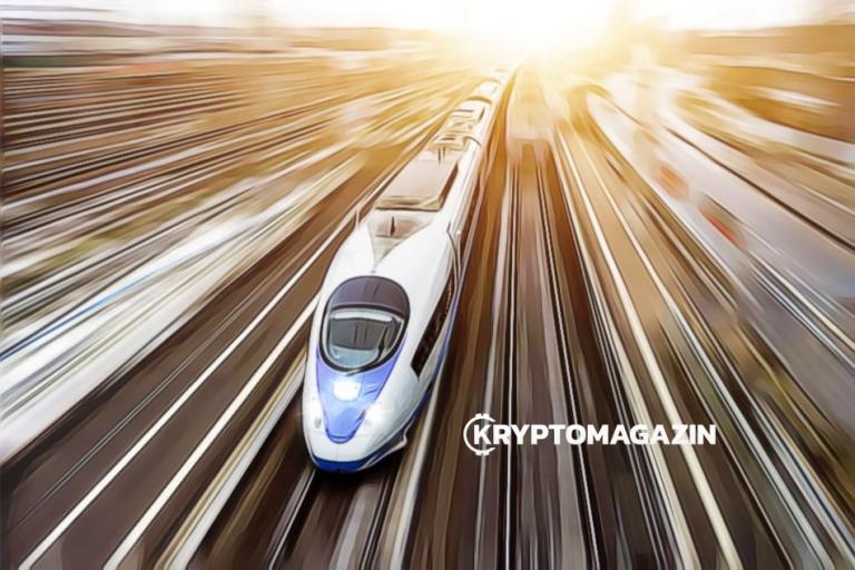 [Zprávy] Bitstamp zvyšuje svou rychlost • Blockchain.com u příležitosti přidání Stellar rozdává XLM v hodnotě 25 dolarů…
