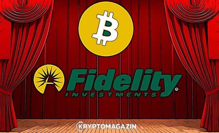 Fidelity má místnost narvanou ASIC minery – těží Bitcoin!