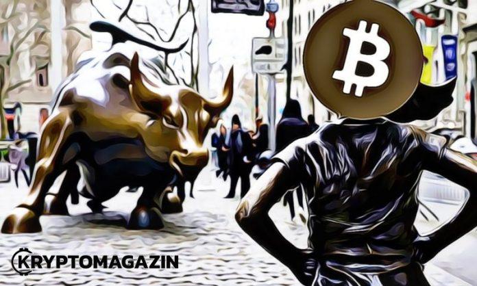 [PŘEHLED TRHU] Bitcoin: Nejzáhadnější aktivum na světě – Všechno, co potřebujete vědět