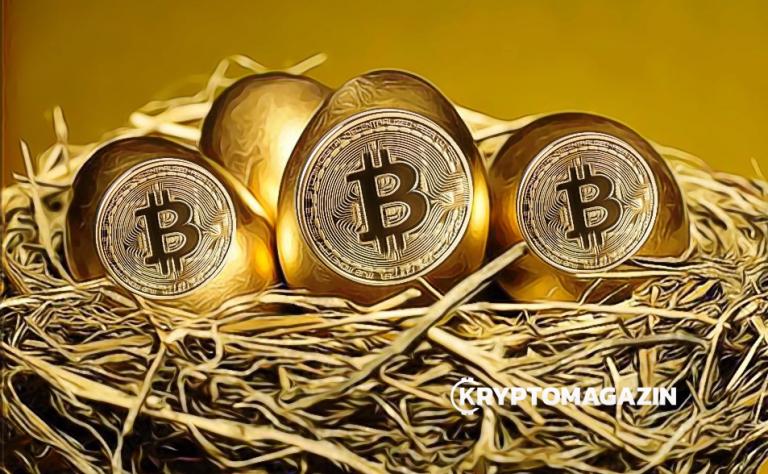 [Zprávy] Maloobchodníci panikaří, zatímco institucionální investoři hromadí Bitcoiny • Binance cílí na institucionální investory…