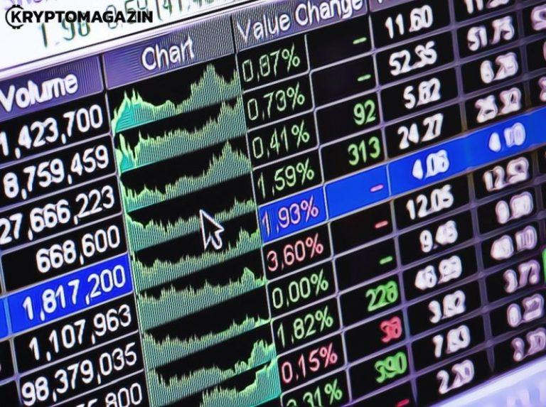 Top 10 kryptoměn pod 10 USD, kam investovat v roce 2019 – 1. díl