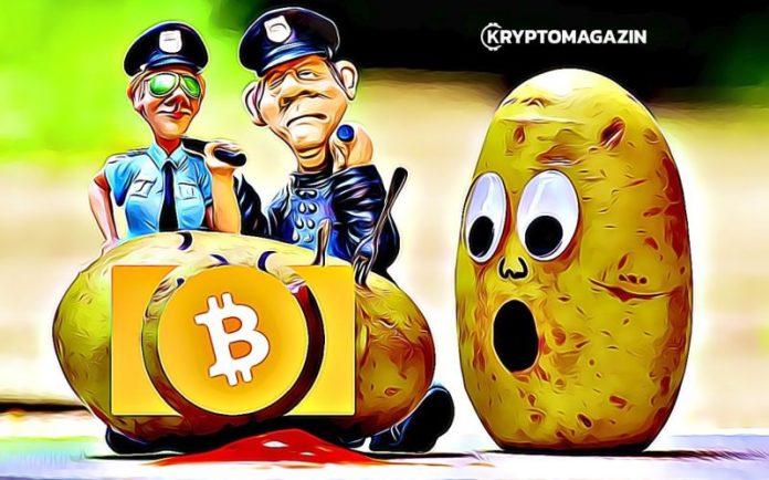 Rozdělení Bitcoin Cash blockchainu už zítra! Vše o zítřejším hard-forku