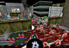 [PŘEHLED TRHU] Noc po propadu - Bitcoin dosáhl nového LOW, nyní je čas na retracement!