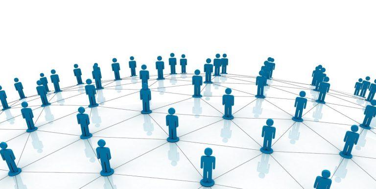 EEA spolu s dalšími giganty začínají vytvářet kryptostandardy!