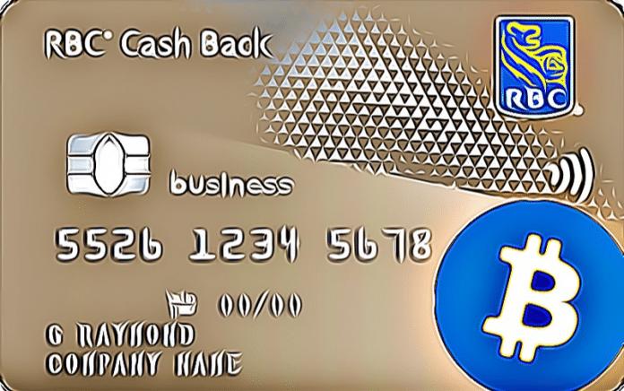 [HOT] Bitcoin by již brzy mohl předběhnout MasterCard v denním transakčním volume!