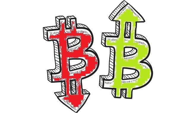 Bitcoin SV vs. Bitcoin Cash – Boj pokračuje
