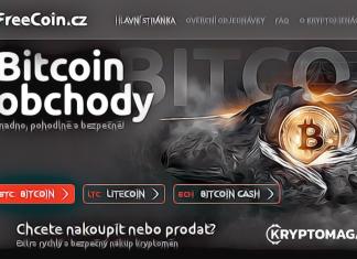 Freecoin