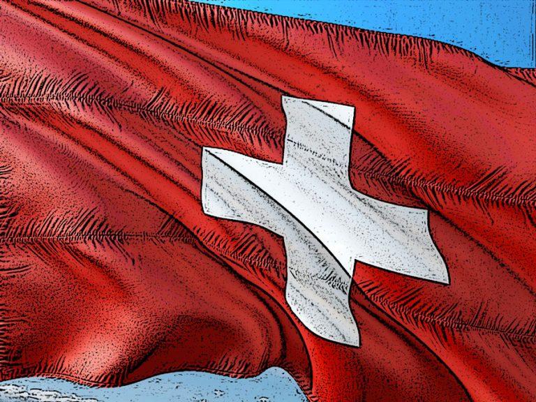 Švýcarská burza cenných papírů umožní obchodovat kryptoměnové ETP