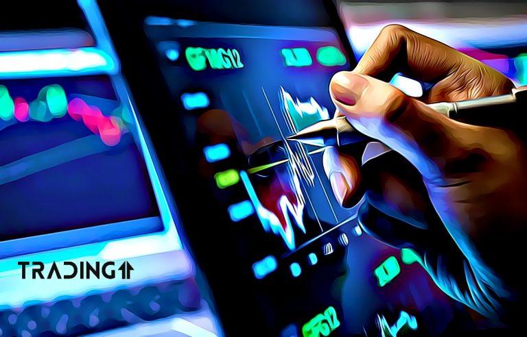 Poslední minuty do konce 15% akce na kurz Obchodování kryptoměn – Naučte se obchodovat