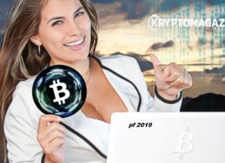 Tom Lee už nebude předpovídat cenu Bitcoinu