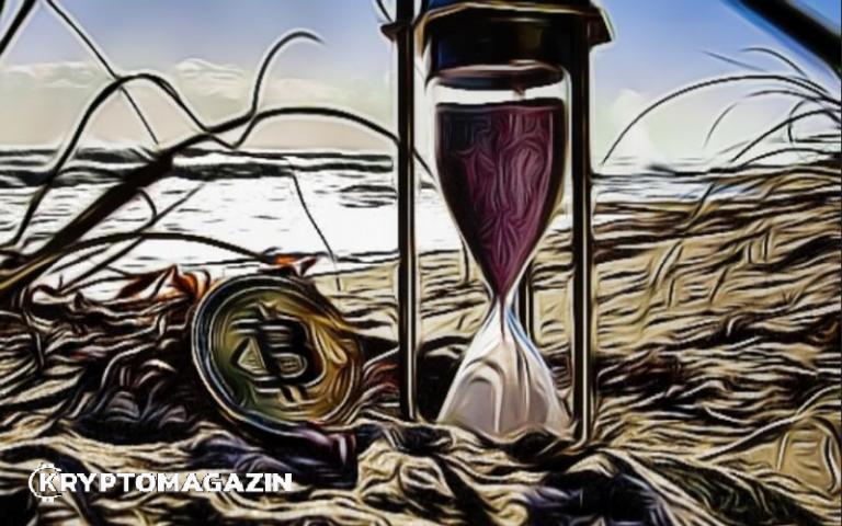 [Zprávy] Bitcoin zažil nejhorší listopad za posledních sedm let • Amazon zintenzivňuje své aktivity v blockchainu a kryptoprostoru