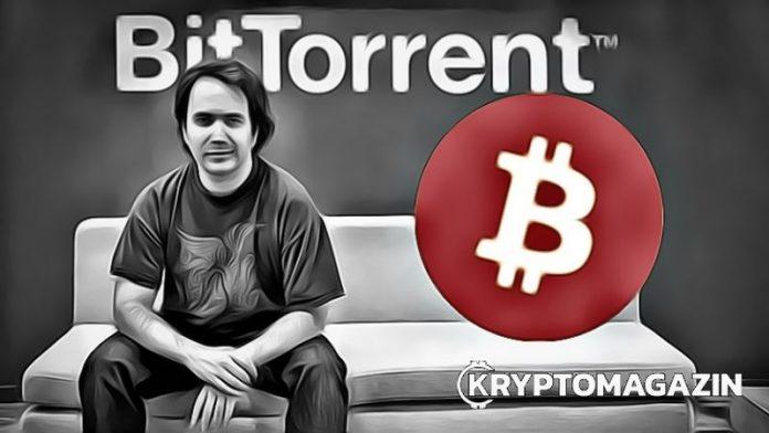 """Tvůrce BitTorrentu chce zničit Bitcoin novou """"zelenou kryptoměnou"""" Chia"""