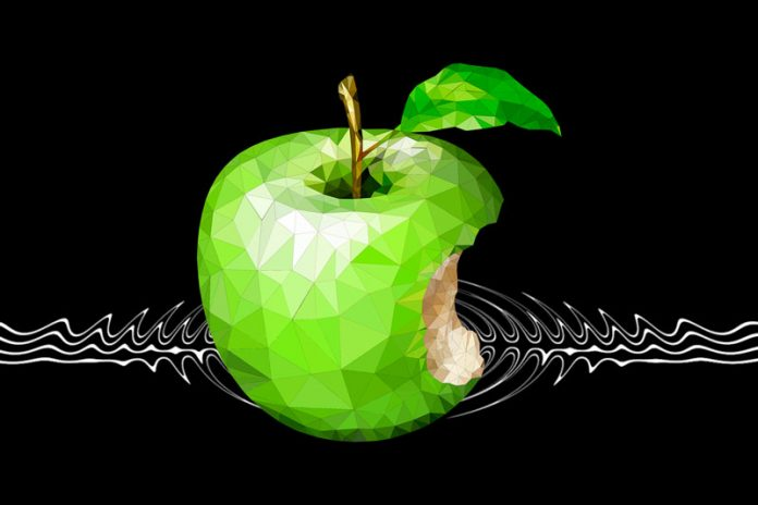 apple bitcoion blockchain