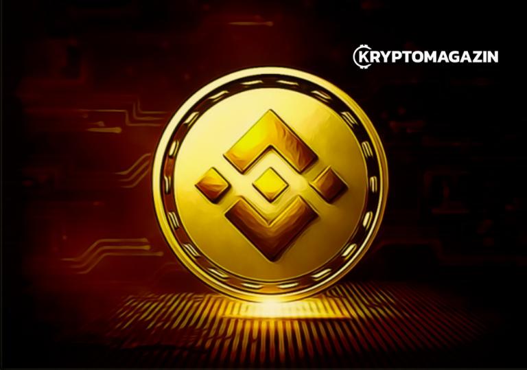 18.12.19 Technická analýza BNB/USD – Binance coin zpátky na ceně z března