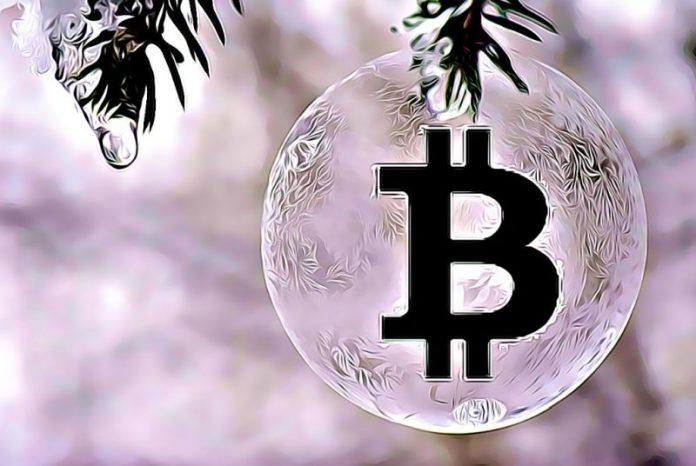 Přehled největších Bitcoin bublin – kdy můžeme čekat tu další? – část 1.
