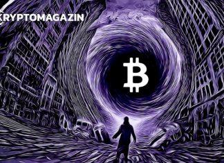 bitcoin-cerna-dira