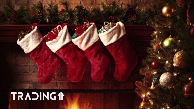Vánoční dárek již brzy! Nenechte si ujít možnost získat členství na Trading11 ZDARMA
