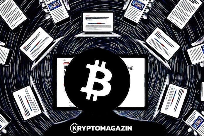 [Zprávy z TRHU] Tether nad 1$ • BCH-BSV flippening • Bitcoin spadl pod 80 000 kč