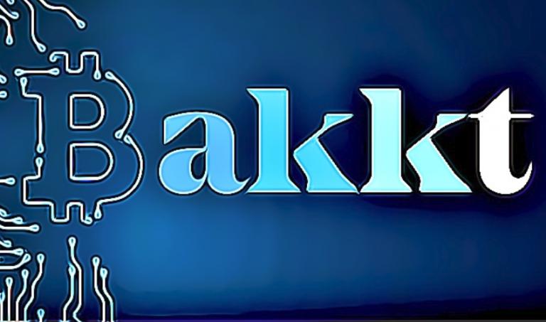 Platforma Bakkt s futures kontrakty na Bitcoin včera zahájila svůj zkušební provoz
