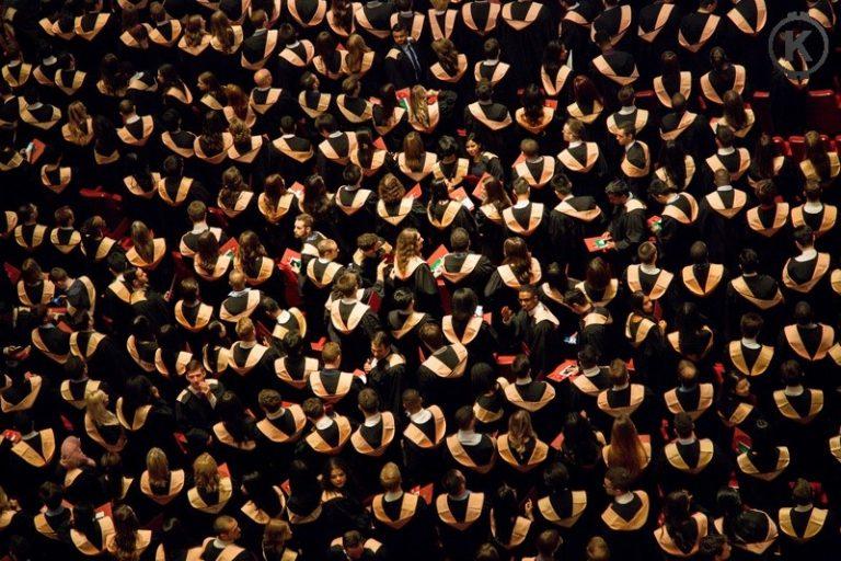 5 největších paradoxů vzdělávacího systému a školství