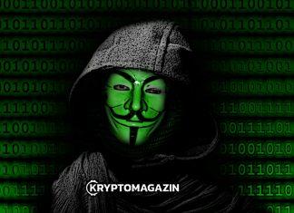 anonymni transakce btc