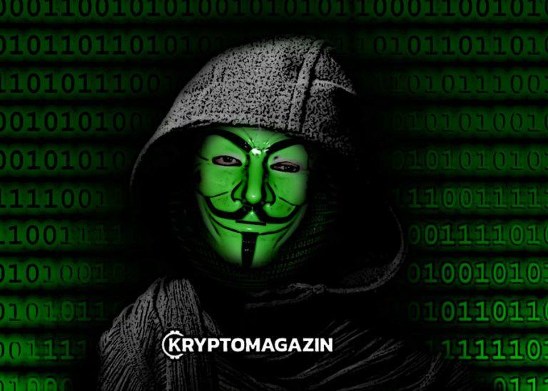 Jak používat Bitcoin anonymně?Detailní návod pro rok 2019