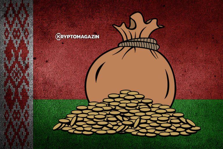 Centrální banka Ruska zkoumá CBDC – a co anonymita transakcí?