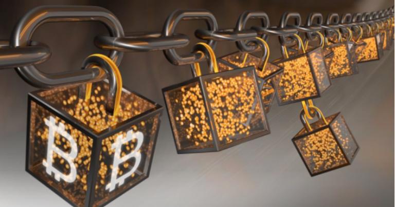 Bitcoin slaví výročí -10 let od vytěžení prvního (genesis) bloku! Proof of Keys