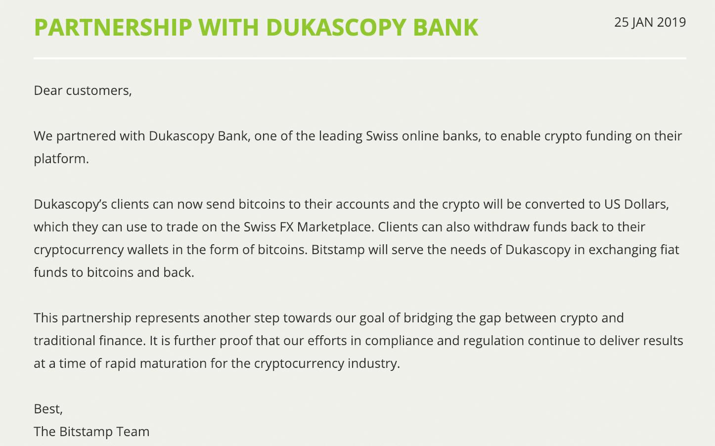 bitstamp-ducascopy-partnership