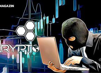 cryptopia-hacked-napadena