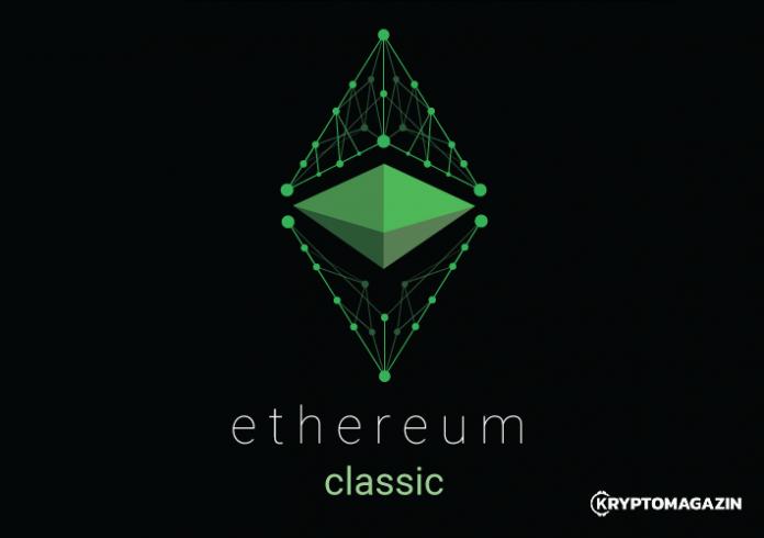 [SHRNUTÍ] 51% útok na Ethereum Classic úspěšný – Hackeři ukradli desetitisíce ETC tokenů