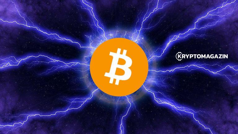 [VÝZKUM] BitMEX zveřejnila výsledky pokusů s Lightning Nody – Dosáhli na nich takovéhoto zhodnocení