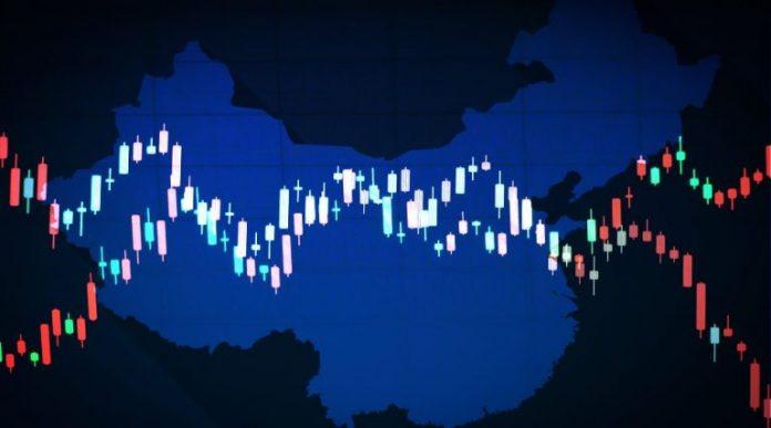 CFO kryptosměnárny Huobi: Tento rok začneme s projektem vlastního stablecoinu