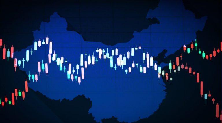 03.12.19 Technická analýza VET/USD – VeChain roste i navzdory hlavnímu trendu!