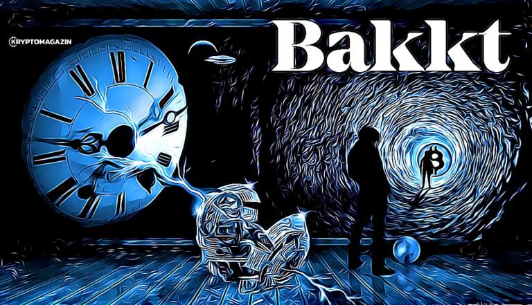 Otevření burzy Bakkt má zpoždění, ale nemusíme se bát – Toto jsou důvody