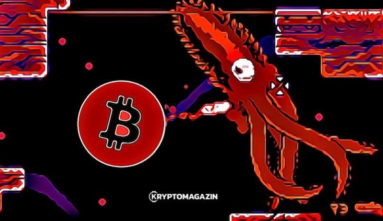[PŘEHLED TRHU] Nová předpověď pro Bitcoin – Krvavý rok 2019 začíná! + nějaké dobré zprávy
