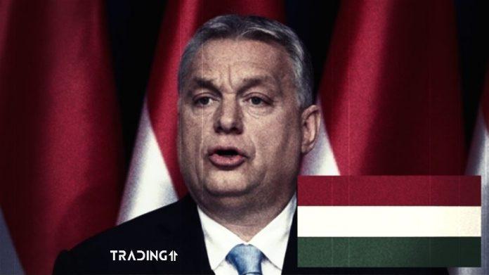 viktor orban madarsko trading11