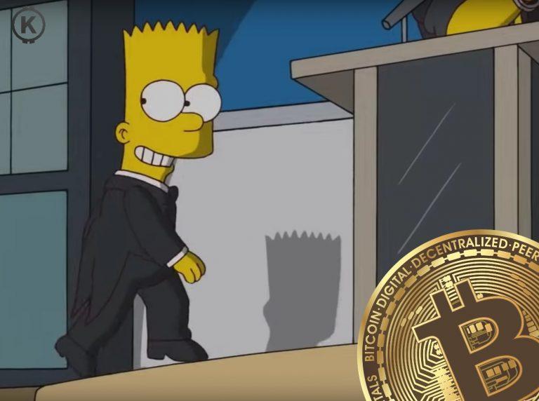 [HODL] Otřesná nuda – stává se z Bitcoinu stablecoin? 50% šance, že se formuje další Bart