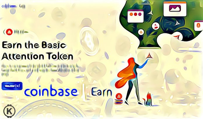 BAT, Coinbase