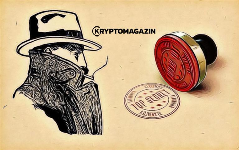 Mt.Gox: Uniklé informace poukazují na prodej kryptoměn za 318 milionů USD