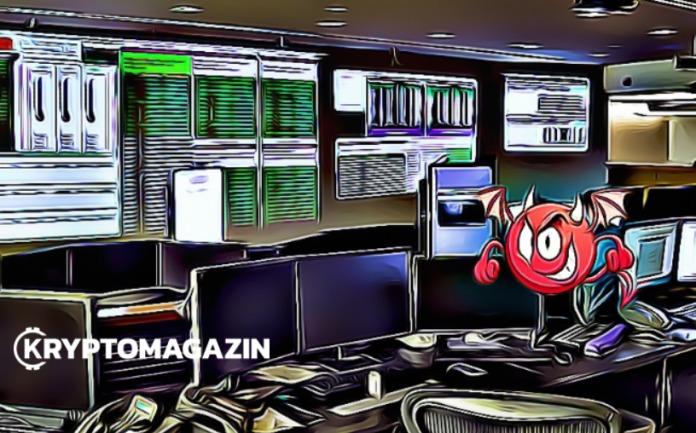 Naděje decentralizovaných burz jde do betatestu – Bude Nash spasitelem Dexů?