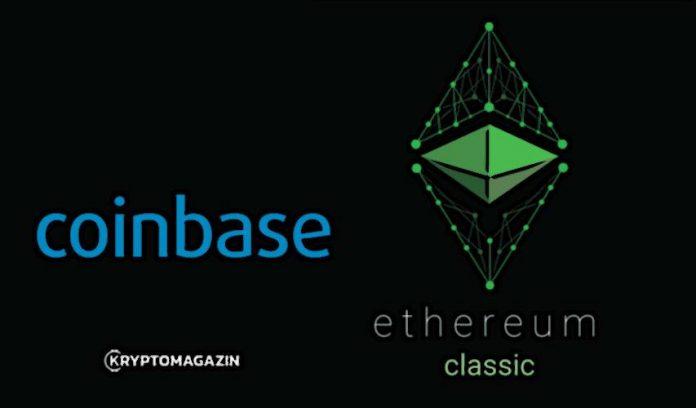 [Zprávy] Cena Bitcoinu vytvořila40denníHigh, na řadě je 5,000 USD•Miliardář Tim Draper říká, žekryptoměny udělajífiatnepotřebným…