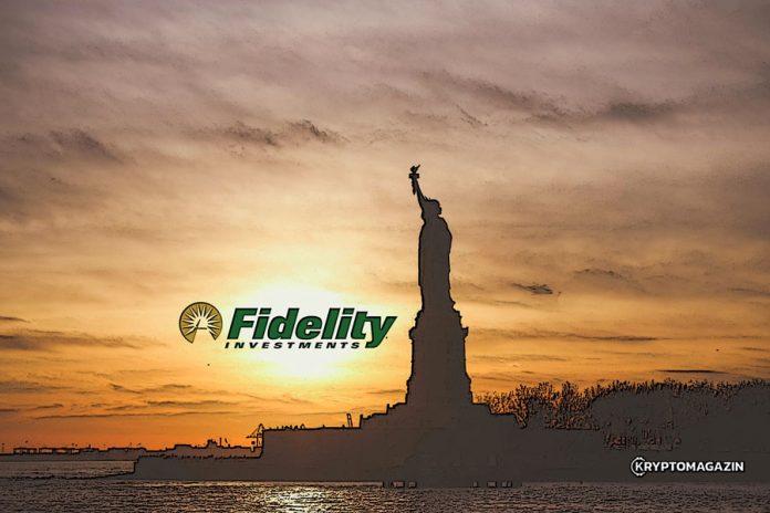 fidelity-torch