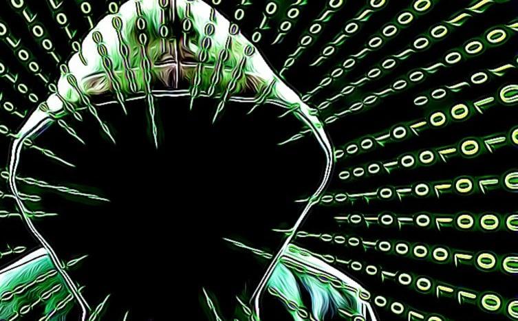 Oracle útok na platformu Synthetix způsobil ztrátu 37 milionů sETH