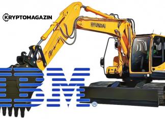 IBM Hyundai