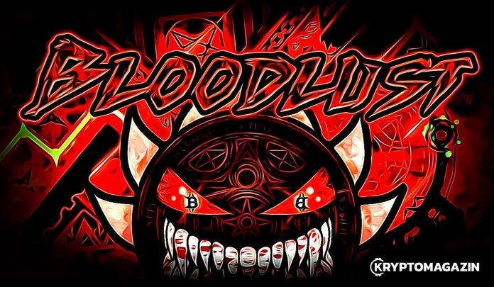 krv bitcoin
