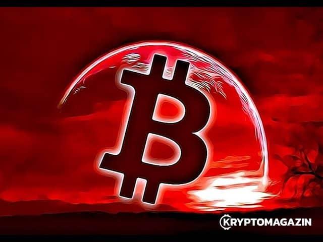[Zprávy] Bitcoin se může zotavit i bez mainstreamu, uvedl Frunstrat • Bitcoin a krypto nemají limity, říká ex-stratég Facebooku….