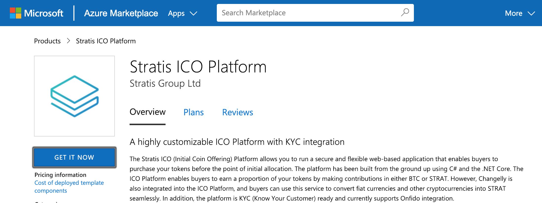 stratis-ico-platform-microsoft